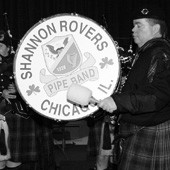 The Shannon Rovers