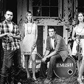 Emish