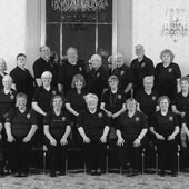 Irish Heritage Singers